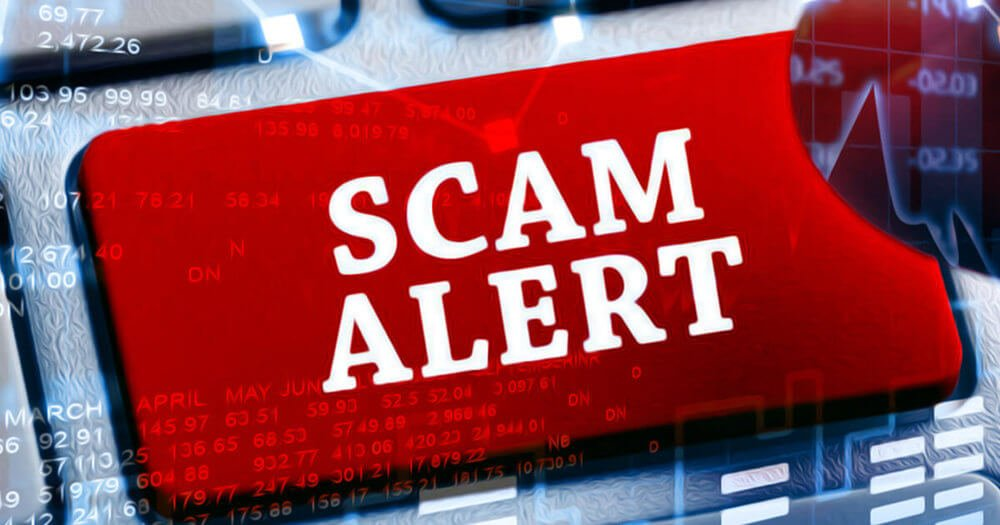Adept IT Solutions - Beware of online shopping scams this holiday season - Adept IT Solutions | IT Service and Support Newcastle, Hunter and Central Coast