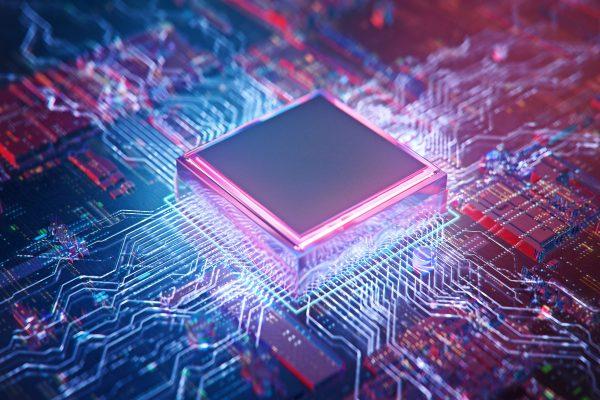 Computer Hardware Rentals - Adept IT Solutions