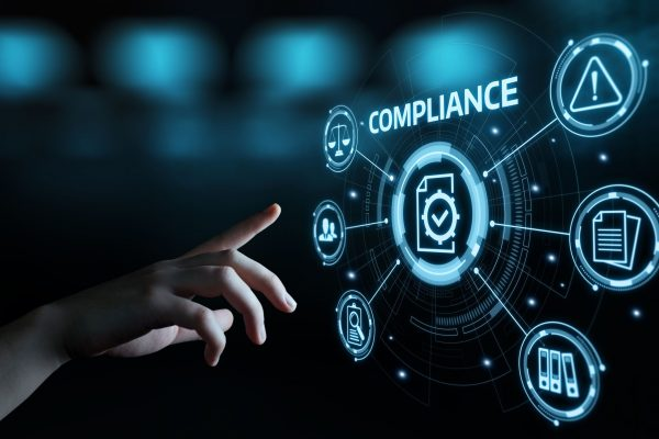 IT Compliance & Auditing Services - Adept IT Solutions